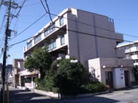 大笑いのいえ 下総中山(住宅型有料老人ホーム)の写真