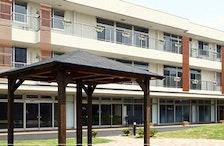 リハモードヴィラ白井(サービス付き高齢者向け住宅)の写真