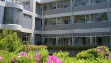 敬老園 ナーシングヴィラ 八千代台(介護付き有料老人ホーム)の写真
