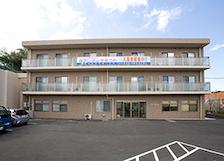 アンダンテみつわ(サービス付き高齢者向け住宅)の写真