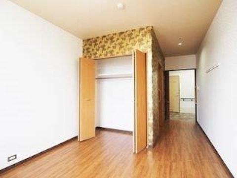 ニューソフィアコート松戸(サービス付き高齢者向け住宅)の写真