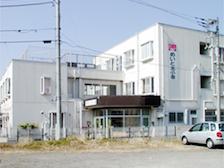 めいと北小金(住宅型有料老人ホーム)の写真