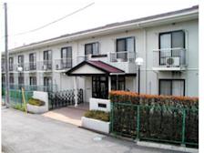 めいと北小金Ⅱ(住宅型有料老人ホーム)の写真