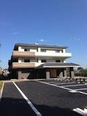 ライブラリ初石(サービス付き高齢者向け住宅)の写真