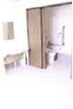 らぽーる船橋(サービス付き高齢者向け住宅)の写真