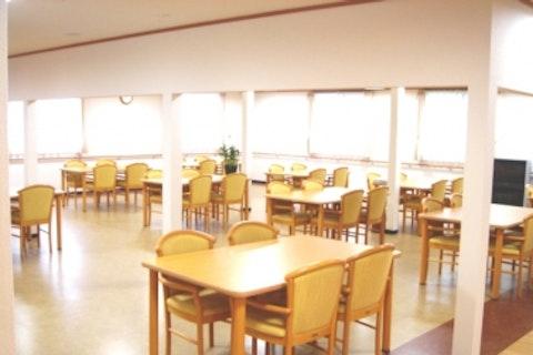 スマイリングホーム メディス千葉浜野(介護付き有料老人ホーム)の写真