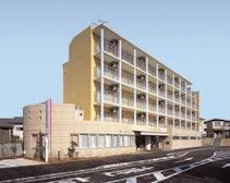 ライフコミューン船橋(有料老人ホーム[特定施設])の写真