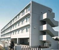 ベストライフ船橋西(住宅型有料老人ホーム)の写真
