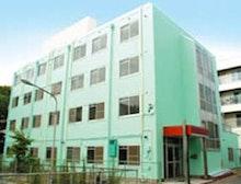 ベストライフ船橋東(住宅型有料老人ホーム)の写真