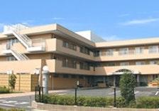 グレースメイト松戸(有料老人ホーム・外部サービス利用型[特定施設])の写真
