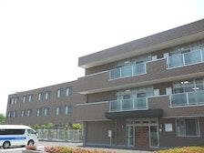 ニチイケアセンター成田(有料老人ホーム[特定施設])の写真