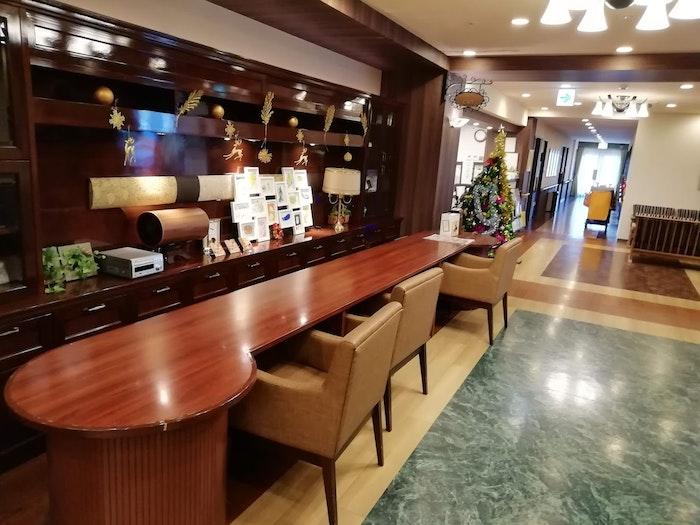 カフェ SOMPOケア ラヴィーレ流山おおたかの森(有料老人ホーム[特定施設])の画像