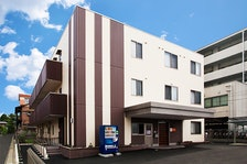 エスケアホーム松戸(グループホーム)の写真