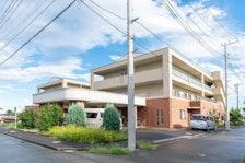 イリーゼ昭島(住宅型有料老人ホーム)の写真