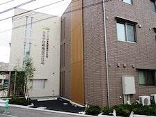 ミモザ白寿庵足立江北(サービス付き高齢者向け住宅)の写真
