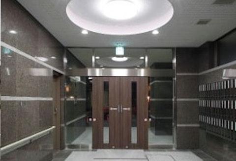 リリィパワーズレジデンス竹ノ塚(サービス付き高齢者向け住宅)の写真