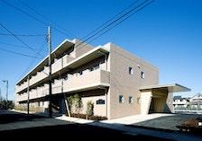 ういず 国分寺(サービス付き高齢者向け住宅)の写真