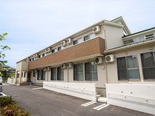 福寿まちだ山崎(住宅型有料老人ホーム)の写真