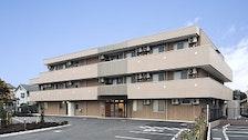 そんぽの家昭島(介護付き有料老人ホーム)の写真