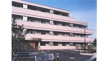 そんぽの家八坂(介護付き有料老人ホーム)の写真