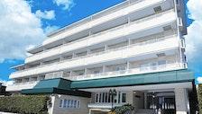 敬老園 ロイヤルヴィラ 東京武蔵野(介護付き有料老人ホーム)の写真