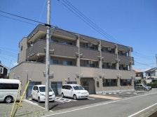 ヒューマンライフケア八王子グループホーム(グループホーム)の写真