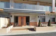 グッドタイムナーシングホーム・国分寺(住宅型有料老人ホーム)の写真