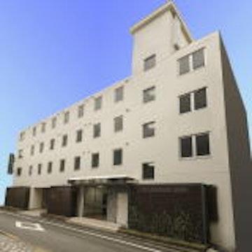 ナースサイドヴィラ京王八王子(住宅型有料老人ホーム)の写真