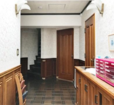 デライトハウス東玉川(住宅型有料老人ホーム)の写真