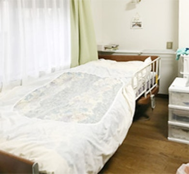 オレンジホーム千船(住宅型有料老人ホーム)の写真