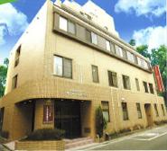 サニーパレス京橋(介護付き有料老人ホーム)の写真
