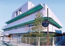 しまナーシングホーム中野(介護付き有料老人ホーム)の写真