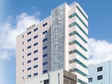 しまナーシングホーム浅草()の写真