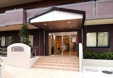 大島ケアハートガーデン(介護付き有料老人ホーム)の写真