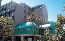 ベストライフ南東京(介護付き有料老人ホーム)の写真