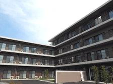 ニチイケアセンター東村山野口町(介護付き有料老人ホーム)の写真
