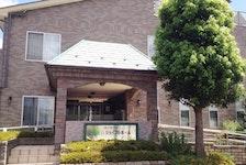 東村山ジョイフルホームそよ風(介護付き有料老人ホーム)の写真