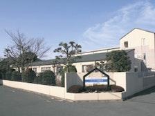 ニチイホーム 西国分寺(介護付き有料老人ホーム)の写真