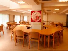櫻乃苑 町田中町(介護付き有料老人ホーム)の写真