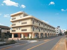 ニチイホーム 三鷹Ⅱ番館(介護付き有料老人ホーム)の写真