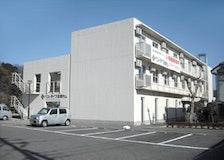 ベストライフ武蔵村山(住宅型有料老人ホーム)の写真