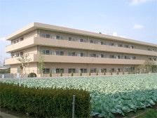 ベストライフ西東京松の木(介護付き有料老人ホーム)の写真