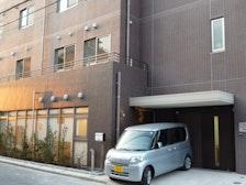 愛の家グループホーム 中野弥生町(グループホーム)の写真