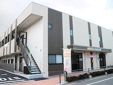 愛の家グループホーム 板橋高島平(グループホーム)の写真