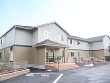 愛の家グループホーム 町田相原()の写真