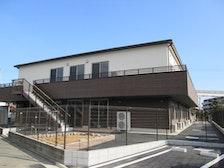 愛の家グループホーム 日野万願寺()の写真