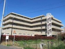 みんなの家・西東京(グループホーム)の写真
