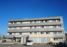ガーデンコート平塚(住宅型有料老人ホーム)の写真