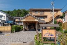 イリーゼ鎌倉(住宅型有料老人ホーム)の写真