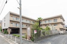 イリーゼ橋本中央(介護付き有料老人ホーム)の写真